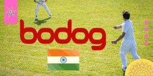 bodog in India