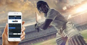 Online cricket betting apps ios
